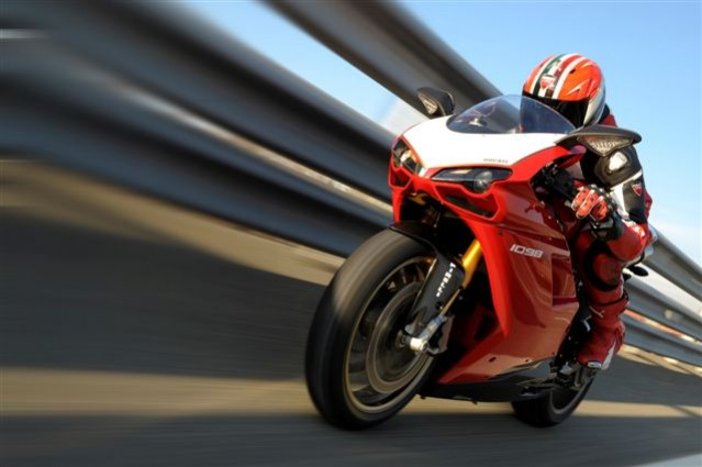 ducati wallpapers. ducati wallpapers. Ducati 1098