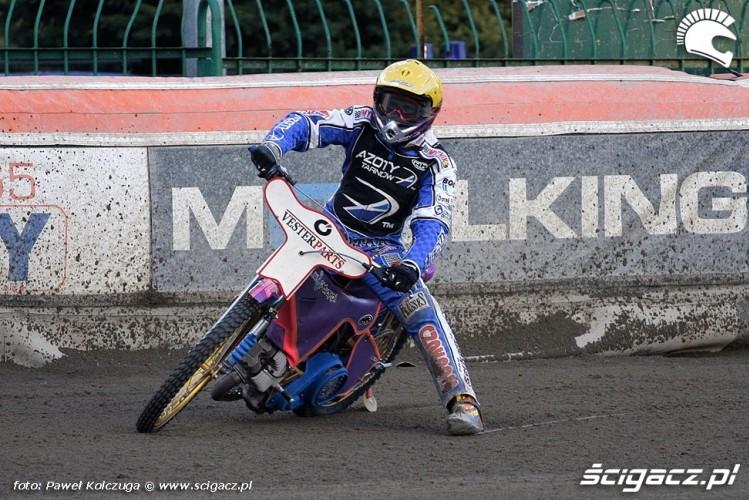 http://www.scigacz.pl/cache/imgs/_750/gallery/sport/zuzel/Marma_Rzeszow_Unia_Tarnow/033_Janusz_Kolodziej.jpg