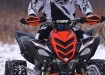 Winter madness Raptor 700R.mp4 snapshot 01.18 [2015.01.20 20.51.01]