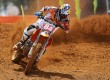 Jeffrey Herlings dominuje w Portugalii