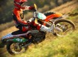 MP i PP w Super Enduro - III runda w Buczku ju� w ten weekend