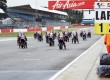 GP Wielkiej Brytanii na torze Silverstone ju� w ten weekend