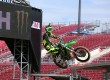 Davi Millsaps wygrywa Monster Energy Cup