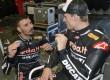 Giugliano z rekordowym czasem na Ducati, EBR robi progres