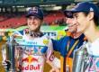 Ryan Dungey powi�ksza przewag�- Supercross w Atlancie