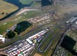 World Superbike pojedzie na Donington Park