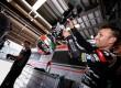 Rabat wycofuje si� z GP Japonii, Zarco Mistrzem �wiata