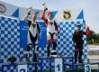 AIM Motocykle Racing Team zwyci�a w Poznaniu!