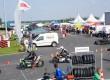 Rekordowy wy�cig AIM Motocykle Racing Team w Pszcz�kach