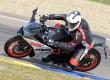 Supersport 300 - FIM oficjalnie potwierdza klas�