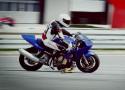 California Superbike School 2014 Autodrom Jastrz�b