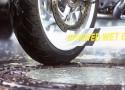 Dunlop RoadSmart III - nowo�� na rynku opon motocyklowych