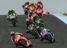 MotoGP na Phillip Island 2014 - galeria zdj�� z wy�cigu