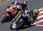 Grand Prix Katalonii w obiektywie