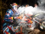 Hell's Gate 2014 - ekstremalne enduro we W�oszech