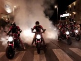 World Ducati Week 2014