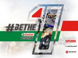 BeThe1 by Castrol z