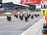 Silverstone z