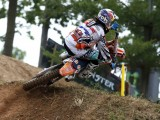 jeffrey herlings w ktm z