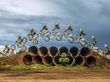 steel pipe fmx puzio z