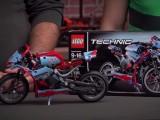 Lego z