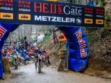 Start Hells Gate 2014 z