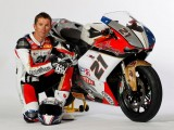 troy bayliss ducati z z