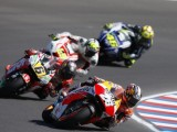 Dani Pedrosa motogp argentyna z