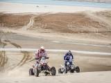 Sealine Cross Country Rally Qatar z