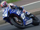 seeley supersport 600 NW200 z