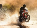 Africa Twin CRF1000L  z
