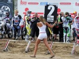 laska start motocross 2009 lommel mx1 z