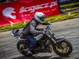 LukaszFRS drift Moto Show Bielawa Polish Stunt Cup 2015 z