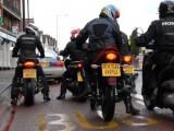 Motocykle moga wjezdzac na buspassy z