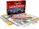 motogp monopoly 2015 z