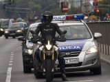 policja dorseduro aprilia 2009 test b mg 0205 z
