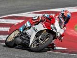 2017 Ducati 1299 Panigale S Anniversario 06 z