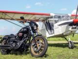 nowy model Harley Davidson Low Rider S Scigacz pl z