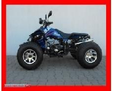 Zumico Quad - rok:2009 - sprzeda� - SIEDLCE - mazowieckie - M2095024