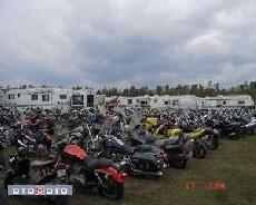 Harley-Davidson Wszystkie modele nowe i z aukcji - rok:2005 - sprzeda� -  - M191492