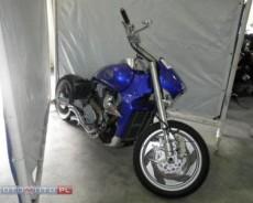 Suzuki Raider - rok:2007 - sprzeda� - Krak�w - ma�opolskie - M3583700