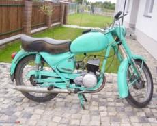 WSK inny - rok:1962 - sprzeda� - Tarn�w - ma�opolskie - M3739650