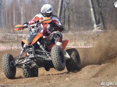 KTM CC Strykow 2012