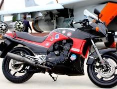 F16 GPZ z