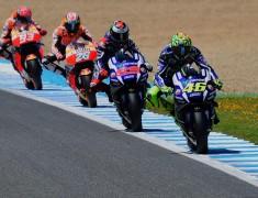Grand Prix Hiszpanii  z