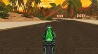 Sportbike Sprint