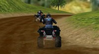 Test Ride Challenge