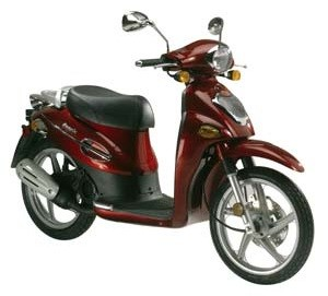 Kymco-Scooter-People50-W-lg