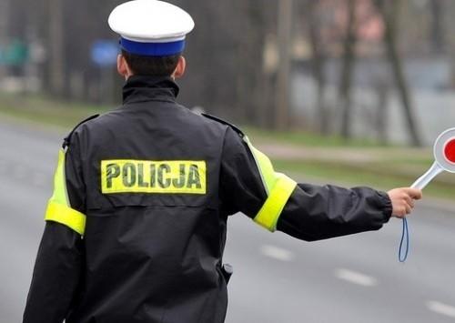 Akcja Wielkanoc 2019. Policja zapowiada zmasowane działania