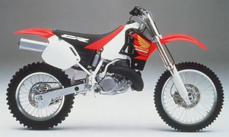 Zobacz najdłuższy skok motocyklem na świecie